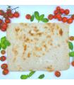 BASE PER PIZZA IN TEGLIA PROFESSIONALE API 20 PZ (30 X 40 CM)